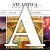 Atlantica1