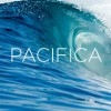 Pacifica1