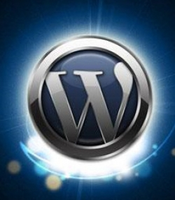 Best Must Have Wordpress Plugins1